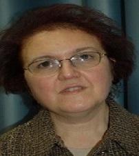 Socio Fondatore e Membro del Consiglio DirettivoElena Lea Bartolini De Angeli