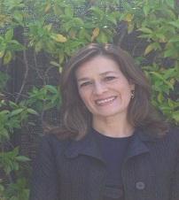 Socio Fondatore e VicepresidenteProfessoressa Chiara Palazzini