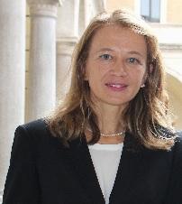 Socio Fondatore e Membro del Consiglio DirettivoAvv. Laura Corona